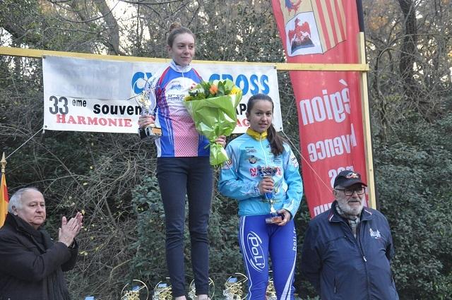 CC Aubagne 091