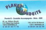 logo-planet-conduite